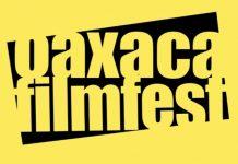 Funciona boicot, Oaxaca FilmFest cancela patrocinio con la Minera Cuzcatlán pagina 3