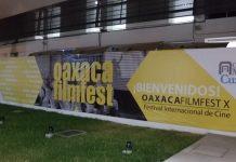 Colectivos piden boicot al Oaxaca FilmFest por aliarse con Minera Cuzcatlán pagina 3