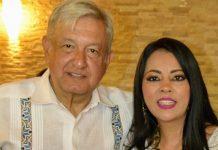 Acusan a presidenta de Pochutla de pedir credenciales y promover acarreo de cara al proceso interno de Morena pagina 3