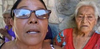 La venganza de Nancy Ortiz casi termina en tragedia pagina 3