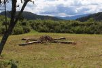 sitio de ritual santa catarina lachatao 2 pagina 3