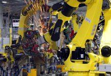 Industria Maquiladora pide a AMLO que atienda burocracia lenta, retrasa producción pagina 3