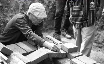 Ante peligro de que desaparezca la alfarería de Tonaltepec construyeron un horno de leña libre de humo pagina 3