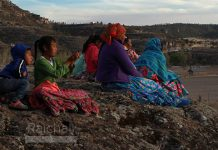 Estancan en Congreso reformas de derechos indígenas pagina 3