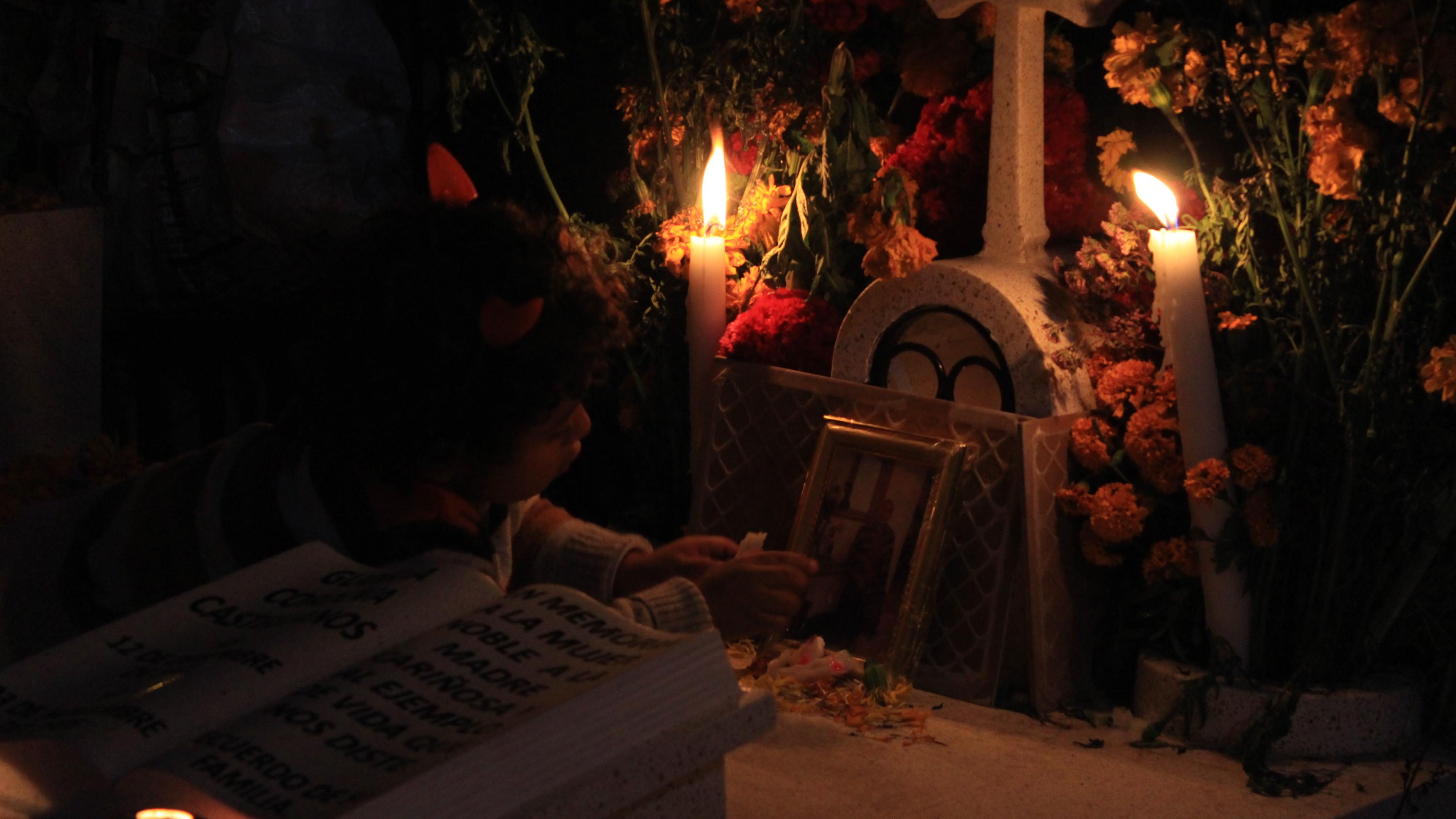 cementerio Mictlancíhuatl pagina 3