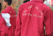 San Juan Petlapa