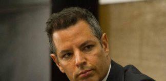 Mientras Murat presume seguridad, más de mil policías han 'desertado' en Oaxaca en un año pagina 3