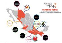 Alianza de Medios de Periodistas de a Pie gana Proyecto Global de Innovación de Google pagina 3