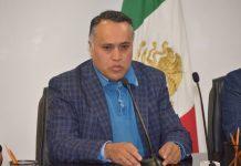 Gobierno de AMLO va por ingreso diario de 360.57 pesos para 2024: Peñaloza pagina 3