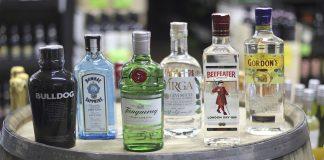 Nuevos impuestos bebidas alcohólicas