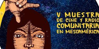 """Arranca la muestra de cine y radio """"El lugar que habitamos"""" con temas de mujeres, desapariciones, megaproyectos... pagina 3"""
