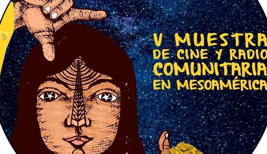 En muestra internacional de cine, tres documentales oaxaqueños con el tema de los derechos de las mujeres