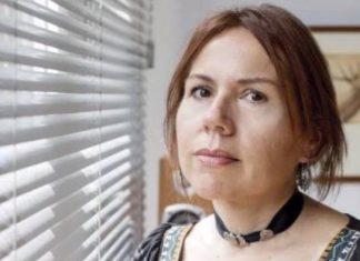 Asesinan a Raquel Padilla; investigan feminicidio pagina 3
