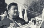 Vinculan a proceso a Fredy García, del CODEDI, por asesinato y torturas de agentes estatales pagina 3