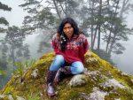 Defensoras de Derechos exigen a Murat que investigue desaparición de la activista Irma Galindo pagina 3