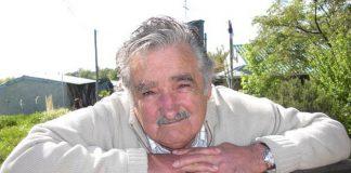 El presidente más humilde del mundo, José Mujica, pasará con AMLO su aniversario de gobierno pagina 3