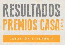 Dan a conocer personas ganadoras del premio CaSa que creó el maestro Francisco Toledo pagina 3