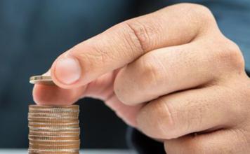 Murat incrementa 12% el gasto corriente para 2020 pagina 3