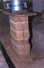 Uso de suelo para la construcción de viviendas
