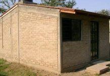 Uso de suelo para la construcción de viviendas Portada