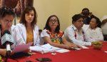 Especialistas en medicina buscan retroceder interrupción legal del embarazo pagina 3