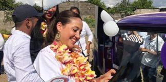 Guadalupe Díaz Pantoja