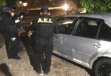 Detienen a Jefe de Plaza y al director de la Policía Municipal de Loma Bonita