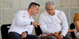Murat deberá informar por engaño a AMLO en inauguración de Hospital de Tlaxiaco: Congreso