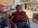 México en fase 2 por COVID-19 y San Dionisio del Mar sin agua que le llegue