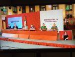 """Decreta Consejo de Salubridad General """"emergencia sanitaria"""" por Coronavirus"""