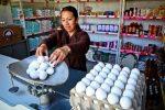 Profeco inicia procedimientos a 15 comercios de Oaxaca por ventas abusivas