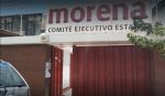 CEN de Morena continua con auditorías a dirigentes de Oaxaca por desvíos de prerrogativas