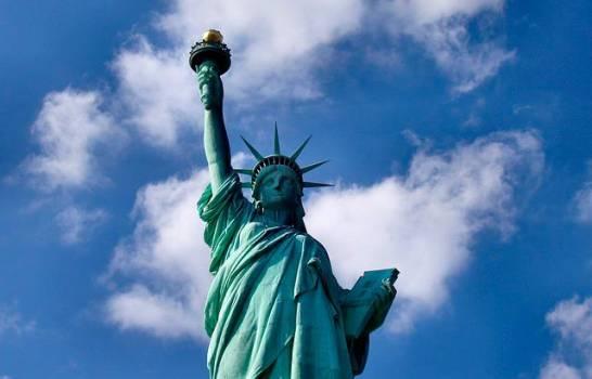 Nueva York está en crisis, 5 mil personas se infectan de COVID-19 cada día