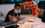 La Merced: comercio solidario ante el COVID19
