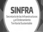 En medio de la contingencia del COVID-19, SINFRA hace despidos