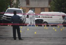 Violencia sin tregua: 159 homicidios en medio de la pandemia