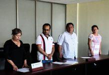 comisión del trabajo y seguridad social vigilará derechos laborales